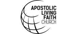 Apostolic Living Faith Church